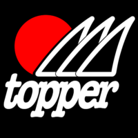 Topper/Topaz Parts & Accessories
