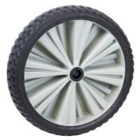 EX10786 - Optiflex-lite wheel