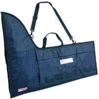 EX1119 - Rudder and daggerboard bag
