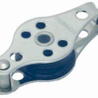 EX1331 - Halyard block+becket