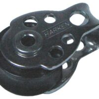 EX1334 - 16mm Harken micro block