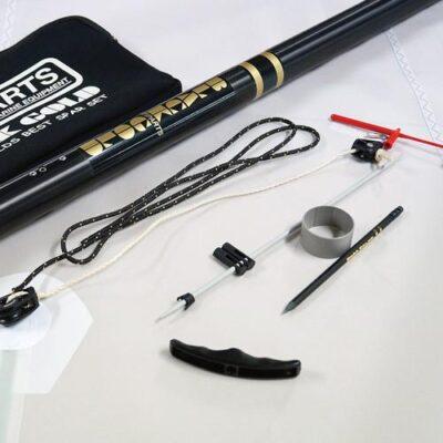 EX13591 - Rigging pack