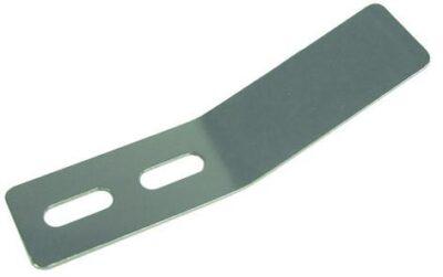EX2056 - Rudder retaining clip