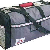EX2570 - Gear bag