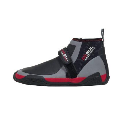 Gul Code Zero Windward Shoe   Bo1298-A9