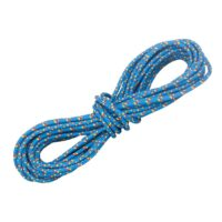 EX2058 - Rooster rope mainsheet - BLUE