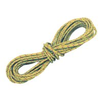 EX2058Y - Rooster rope mainsheet - YELLOW