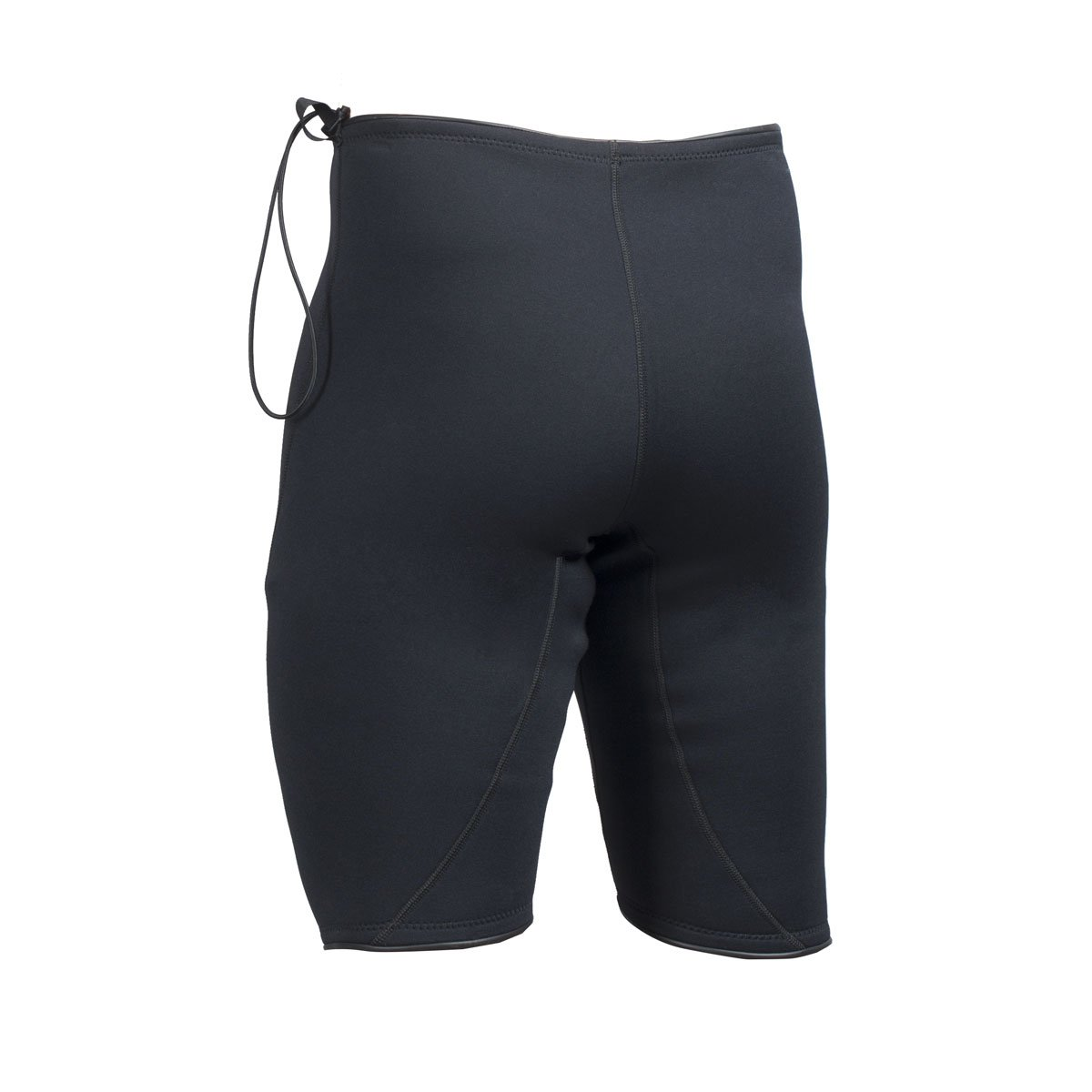 Gul Response 2mm Neoprene Shorts Re8302-A6