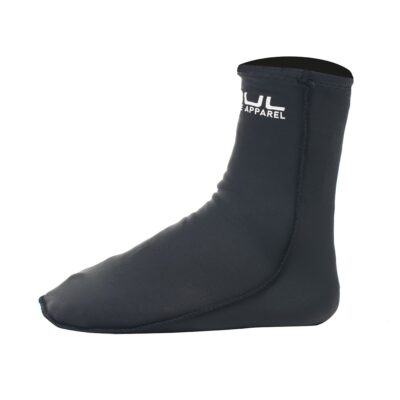 Gul Stretch Drysuit Sock   Ac0064-A3