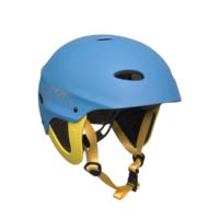Gul Evo Helmet   Ac0104-B3