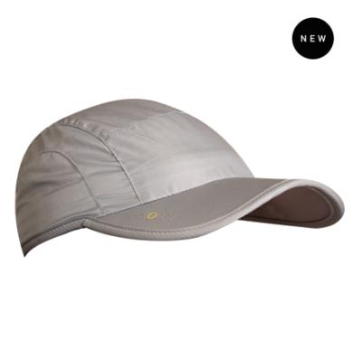 Gul Evo Dry Folding Cap    Ac0120-B4