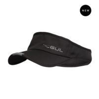 Gul Code Zero Race Visor    Ac0121-B4