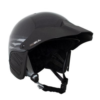 Gul Elite Helmet  AC0127-B5