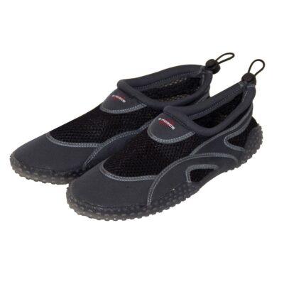 Gul Adult Aqua Shoe       Bo1257-B4