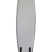 """10' 7"""" Cross Inflatable Paddle Board (SUP)  CB0029-B4"""