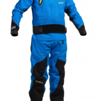 Napa Drysuit  Gk0155-B2