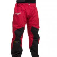 Tyger Trouser  Gk0164-B2