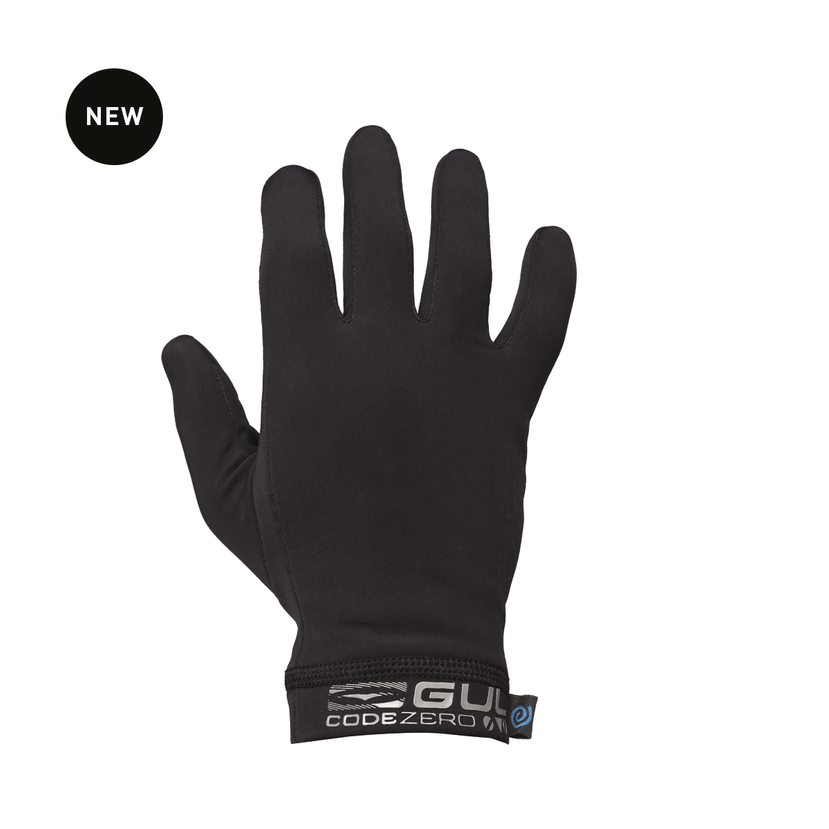 Gul Evolite Gloves   Gl1298-B2