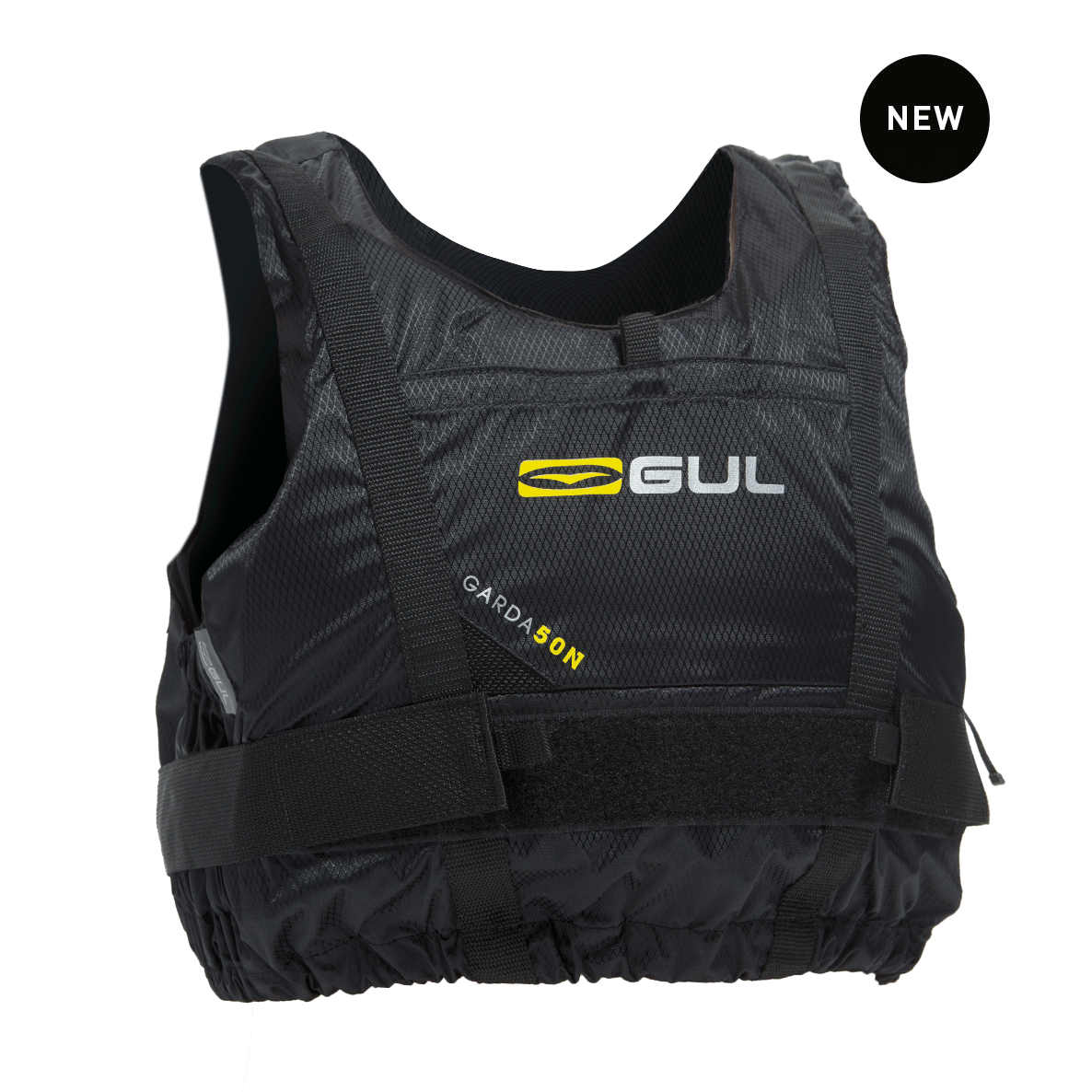 Gul Garda 50n Buoyancy Aid    Gm0002-A9