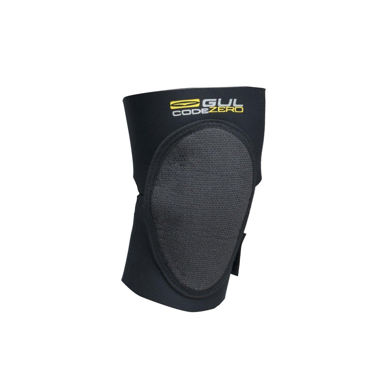 Gul Pro Knee Pads         Gm0019-B1