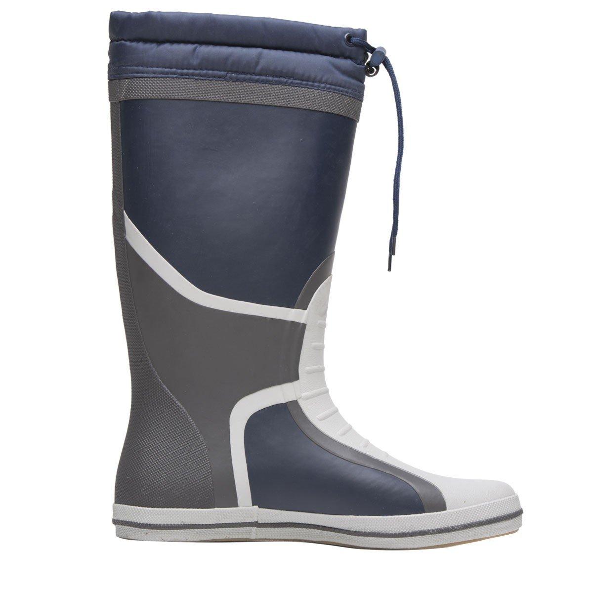Gull Full Deck Boots   Gm0164-A3