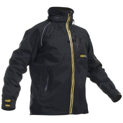Gul Code Zero Mens Race Jacket     Gm0200-A7