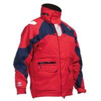 Gul Vigo Coastal Mens Jacket   Gm0321-A7