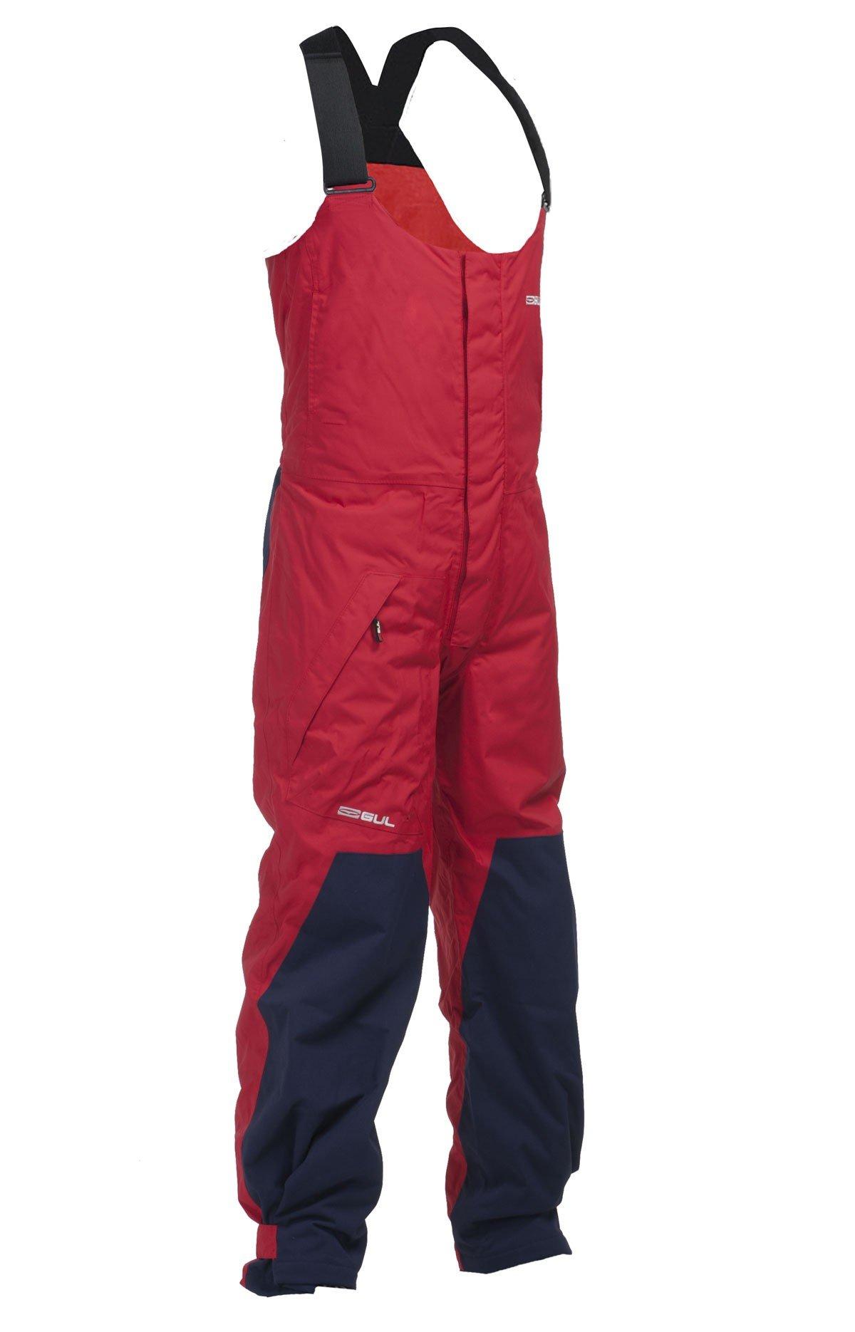 Gul Vigo Costal Mens Trousers   Gm0328-A7