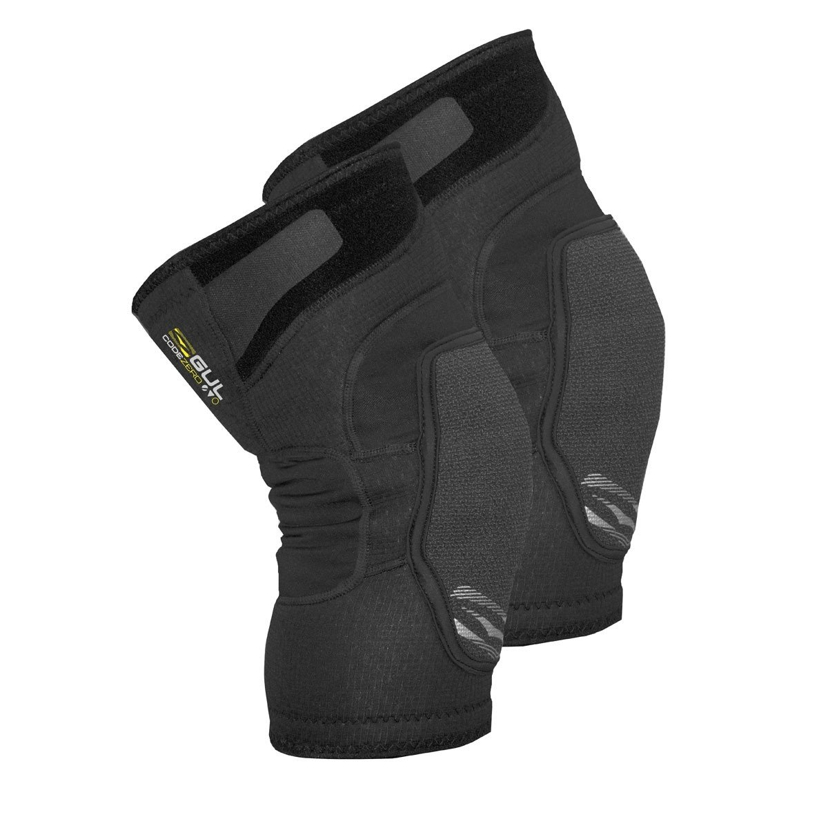 Gul Code Zero  Pro Knee Pads   Gm0362-B1