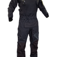 Code Zero Drysuit  GM0368-A6