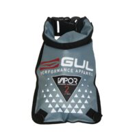 Gul 2l Vapor Light Weight Dry Bag    Lu0162-A3