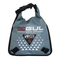 Gul 4l Vapor L/W Drybag   Lu0163-A3