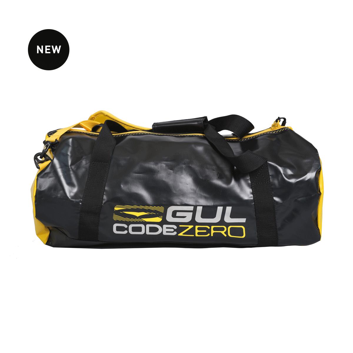 Gul Codezero 28l Carryall   Lu0179-B2