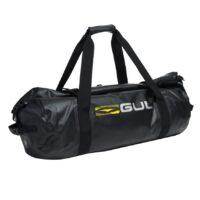 Gul 60l Dry Holdall Bag   Lu0124-A8