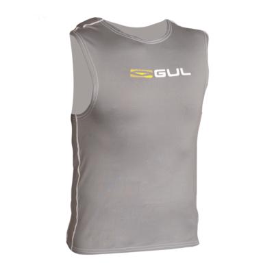 Gul Race Bib   Rg0353-B2