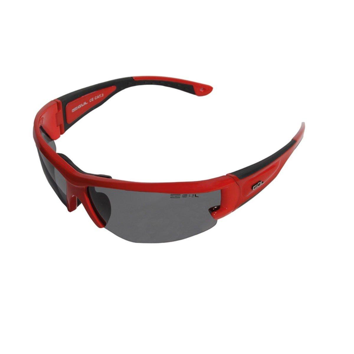 Gul Code Zero Race Floating Sunglasses   Sg0002-A3