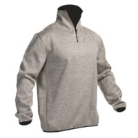 Gul Code Zero Windproof Jumper  Ta0009-A6