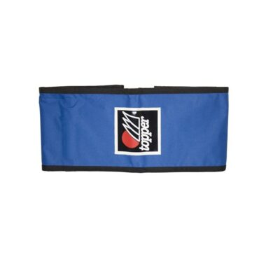 Topper Spar Bag