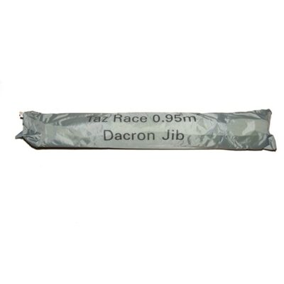 Jib - Dacron