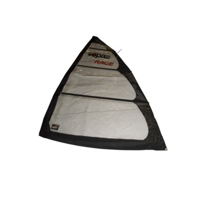 Mylar R2 fully battened Mainsail (Race+/ RaceX)