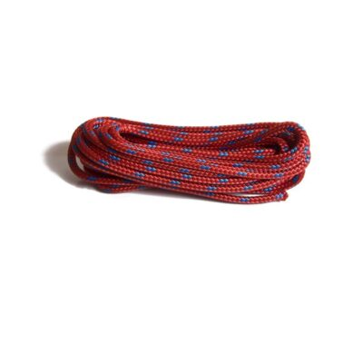 Centre Mainsheet Rope (excludes blocks)