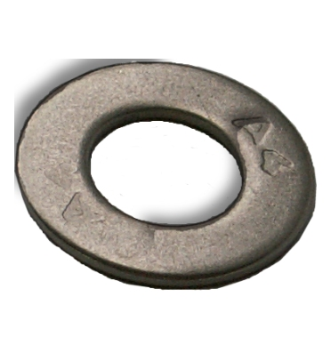 Beam Bolt Washer s/s