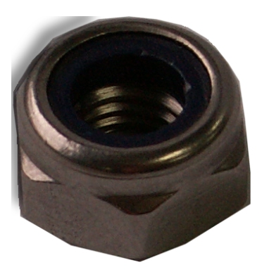 Beam Bolt Nut